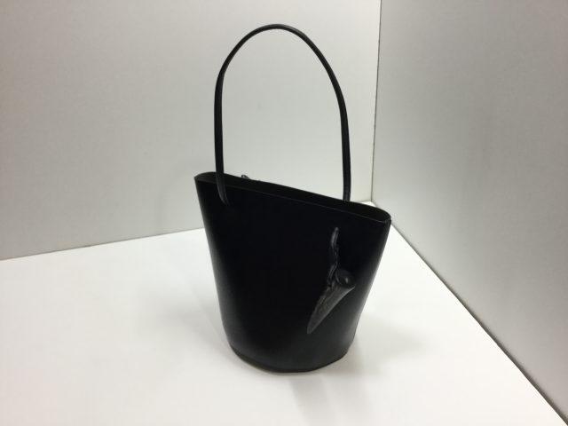 YAHKI(ヤーキ)のバッグの持ち手交換が完了しました(愛知県愛西市K様)after03